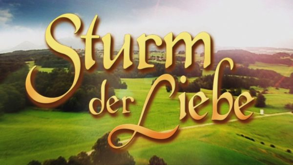 Sturm der Liebe Vorschau: Montag – 07.12.2020