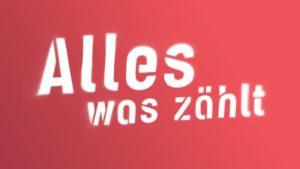 AWZ Vorschau: Donnerstag – 20.08.2020