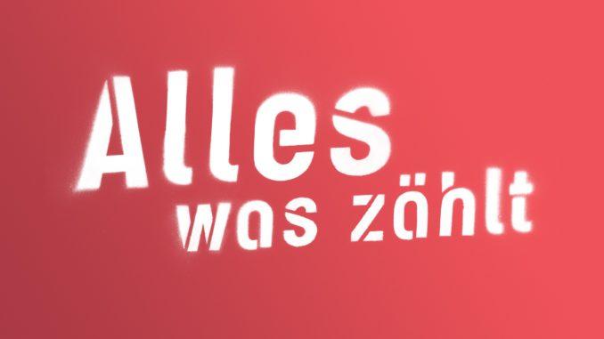 AWZ Vorschau: Dienstag – 11.08.2020
