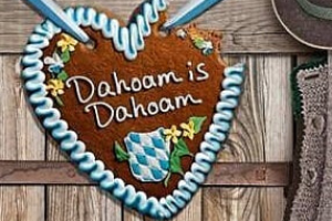 Dahoam is Dahoam Vorschau: Montag – 24.08.2020
